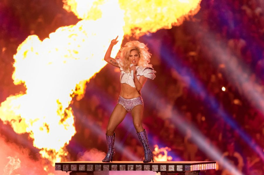 espectaculo-lady-gaga-super-bowl_997112619_121689933_1024x680
